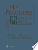 Hip Fractures