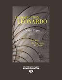 Learning from Leonardo