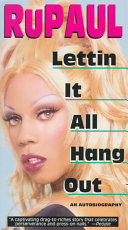 Lettin It All Hang Out : outlook on life...