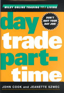 Day Trade Part Time