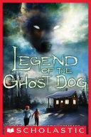 download ebook legend of the ghost dog pdf epub