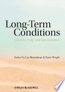 Long Term Conditions