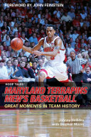 Maryland Terrapins Men s Basketball
