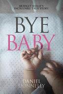 Bye Baby