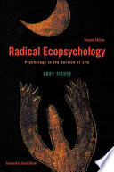 Radical Ecopsychology  Second Edition
