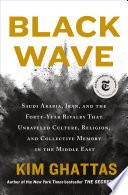Black Wave Book PDF