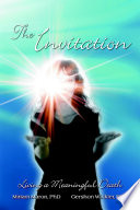 the-invitation-living-a-meaningful-death