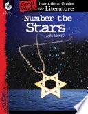 Number The Stars Pdf/ePub eBook