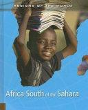 Africa South of the Sahara