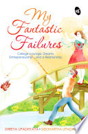 My Fantastic Failure book