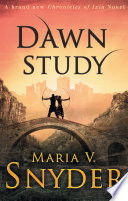 Dawn Study  Study Series  Book 6