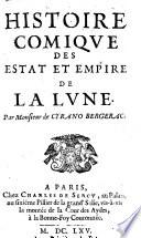 illustration du livre La mort d'Agrippine