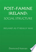 post-famine-ireland-social-structure