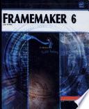 FrameMaker 6 pour PC MAC
