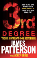3rd Degree book