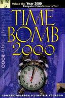 Time Bomb 2000 Book PDF