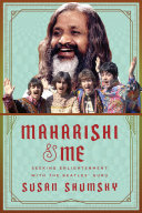 Maharishi & Me Potential Field But In The 1970s