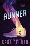 download ebook runner pdf epub