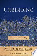Unbinding