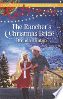 The Rancher s Christmas Bride