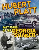 Hubert Platt Book
