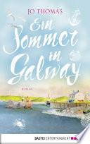 Ein Sommer in Galway