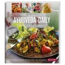 Ayurveda daily