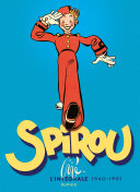 Spirou, Album du journal, n°100
