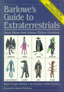Barlowe s Guide to Extraterrestrials