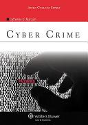 download ebook cyber crime pdf epub