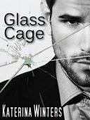 Glass Cage Book PDF