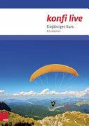 Konfi Live - Pfarrer/In Und Team