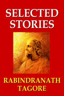 download ebook rabindranath tagore\'s selected stories pdf epub