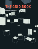 The Grid Book Evolution Of The Most Prominent Visual