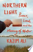 Northern Light Book PDF