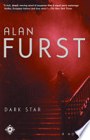 Dark Star book