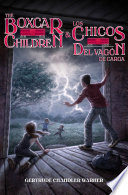 Boxcar Children (Spanish/English set) by Gertrude Chandler Warner