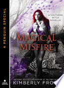 Magical Misfire  Novella