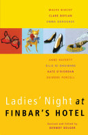 Ladies  Night at Finbar s Hotel
