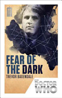 Fear Of The Dark : of the past of the...