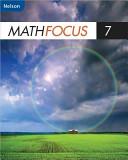 Math Focus 7