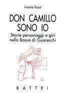 Don Camillo sono io