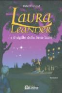 Laura Leander e il sigillo delle Sette Lune
