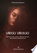 Virgo virago  Donne fra mito e storia  letteratura e arte  dell antichit   e Beatrice Cenci