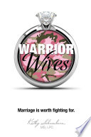 Warrior Wives