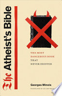 The Atheist s Bible