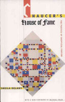 Chaucer s House of Fame