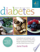 Eating for Diabetes