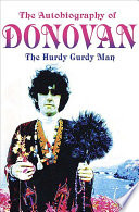 The Autobiography of Donovan