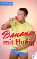 Banane mit Honig